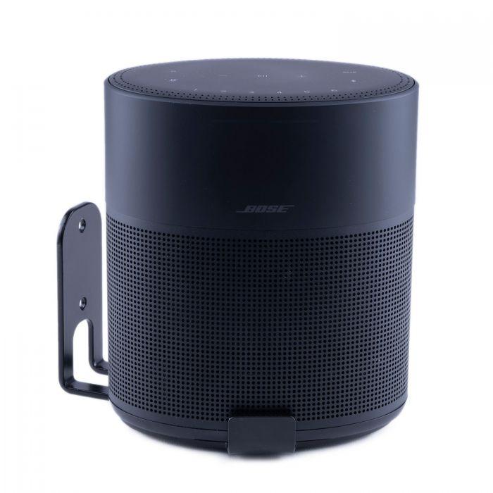 BOSE® HOME SPEAKER 300 Black